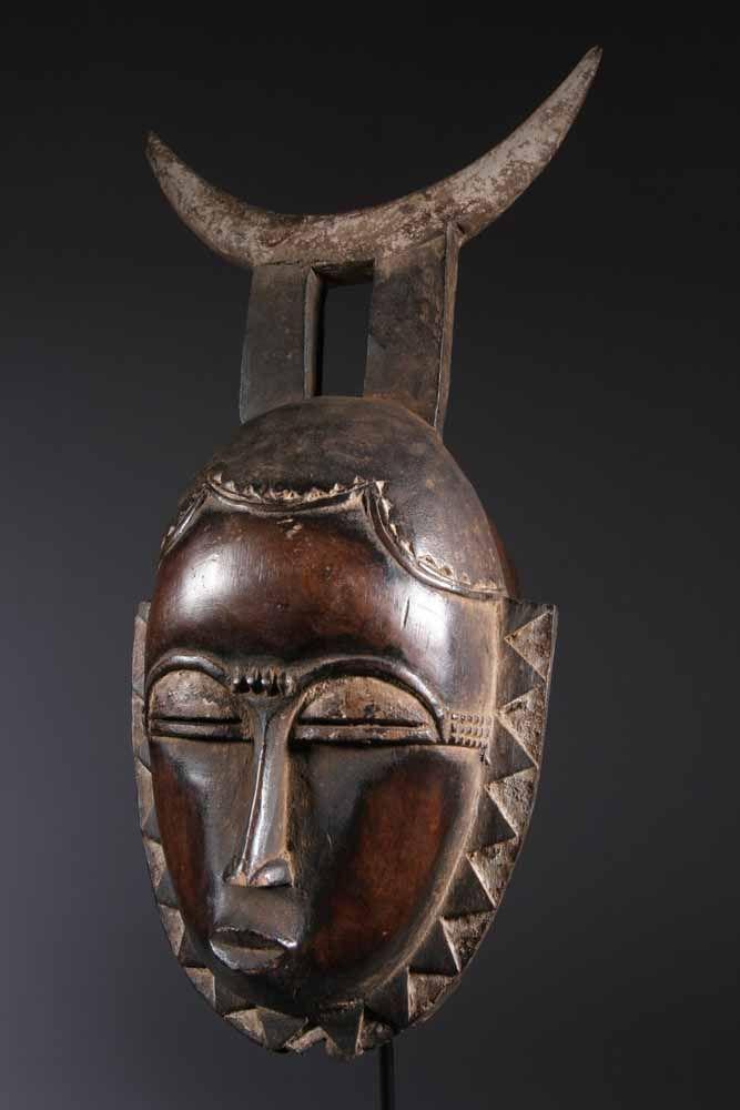 art africain moyen age