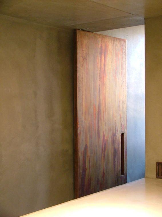 Entrance Door Wood Doors Interior Solid Wood Front Door Wooden Doors