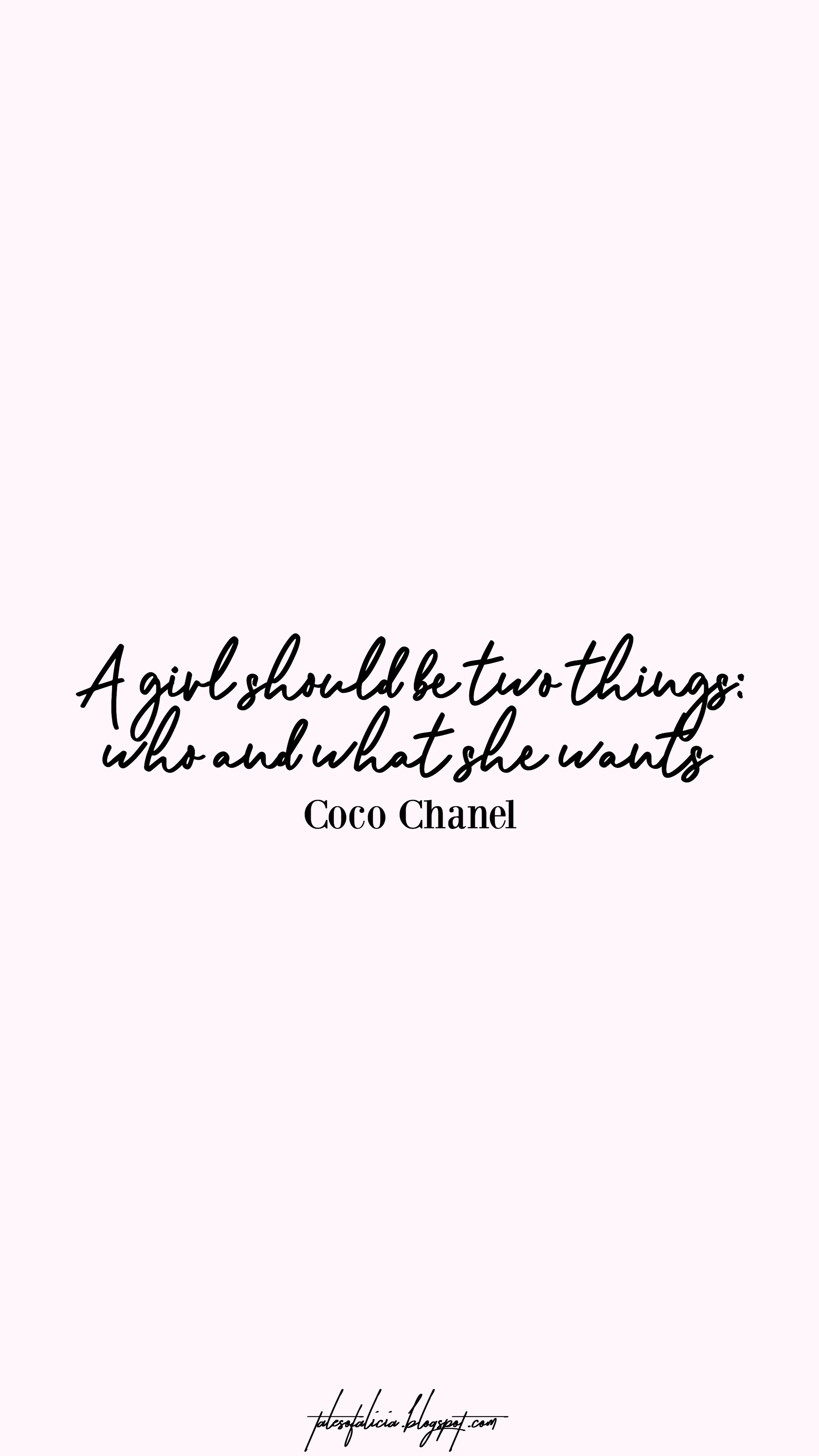 Inspirational Quotes Wallpaper Hd Free Download Zip