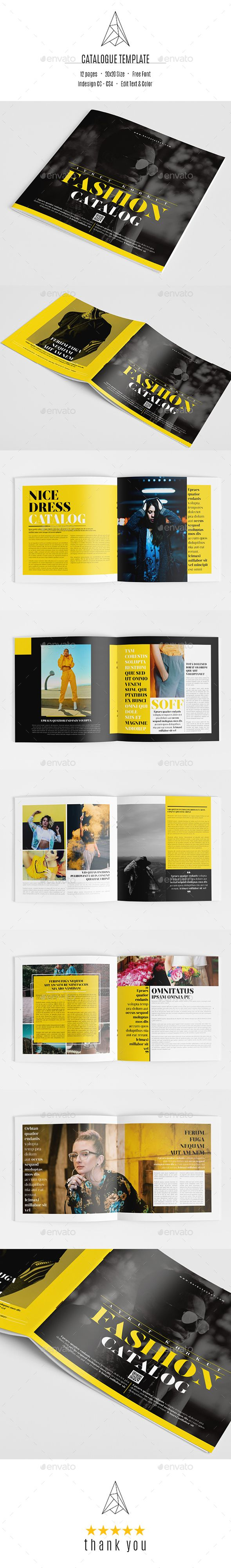 pin by basi on album pinterest brochure template templates and