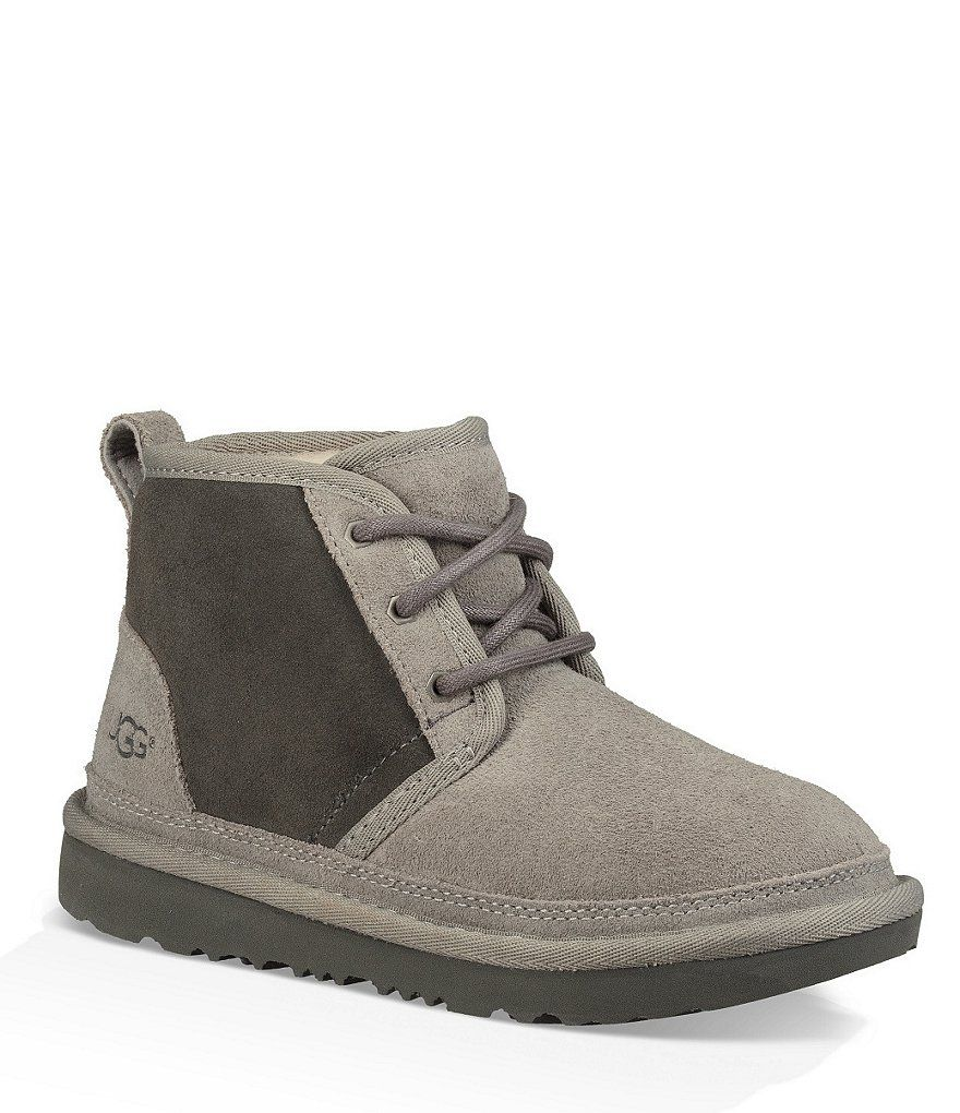 Pin on Cheap Stylish Shoes