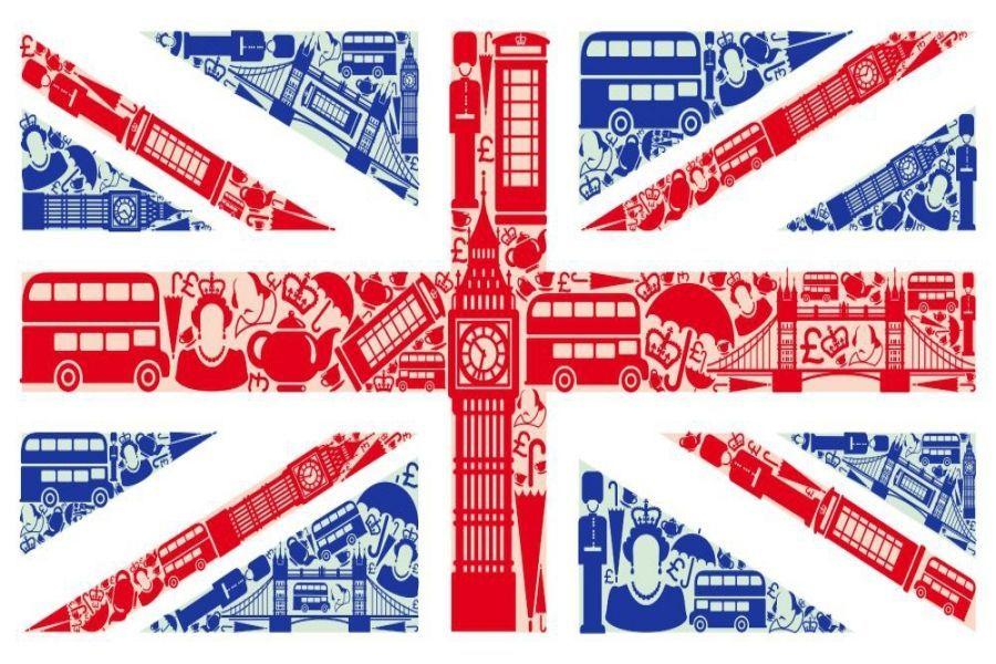 Epingle Par Mieux Apprendre L Anglais Sur Anglais En Jouant Apprendre L Anglais Comment Apprendre Comment Apprendre L Anglais