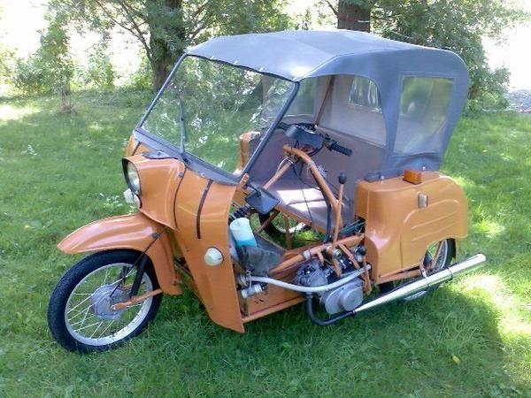 Pin Von Quoka Auf Retro Classics By Quoka Mit Bildern Oldtimer Motorrad Gebraucht Kaufen