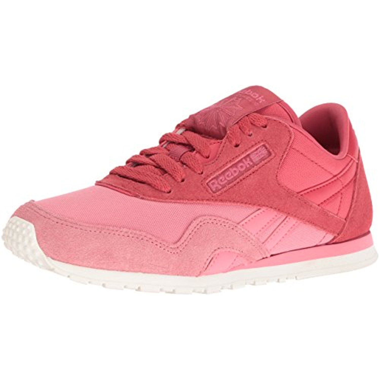 SneakerClick Cl Slim Women's Nylon Girl Candy Fashion q3RS5jcA4L