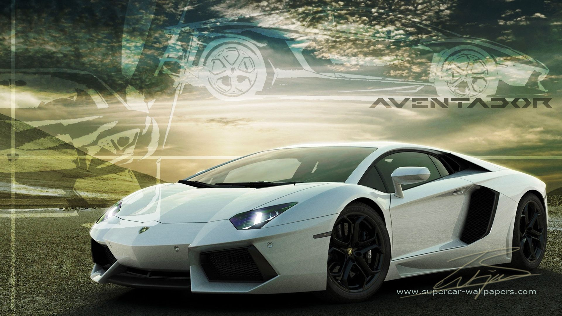 Search Results For U201clamborghini Wallpapers For Windows Xpu201d U2013 Adorable  Wallpapers