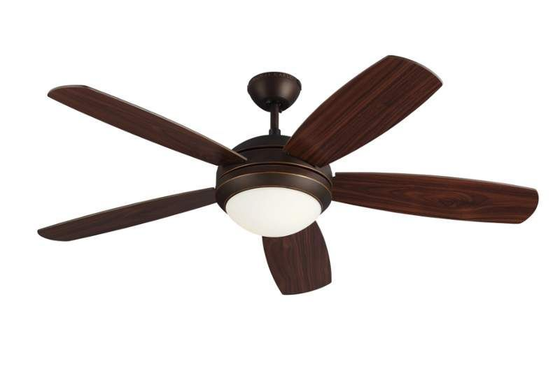 View the monte carlo discus es discus energy star blade