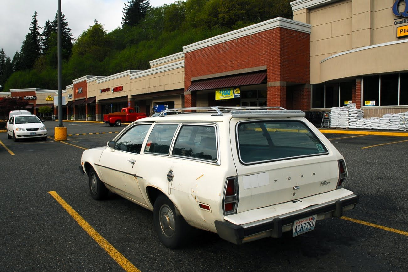 1979 ford pinto wagon my first car was a 1976 ford pinto wagon in