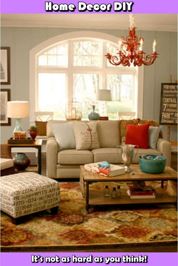 When it comes to home decor there is  lot of knowledge one must learn can be exhausting trying everything all at onc  also rh pinterest