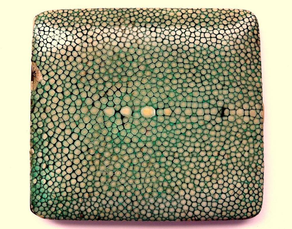 Clp Mobili ~ Clp $6 956.82 in antigüedades antigüedades de asia japón 50