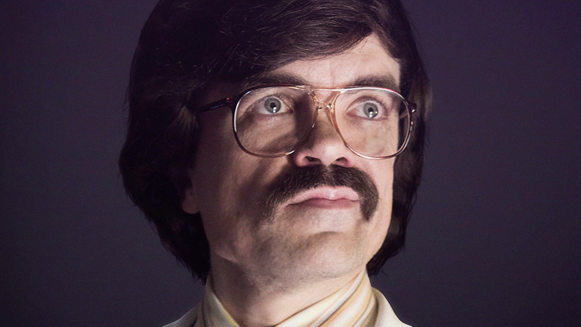 wall paper hd peter dinklage in high res free