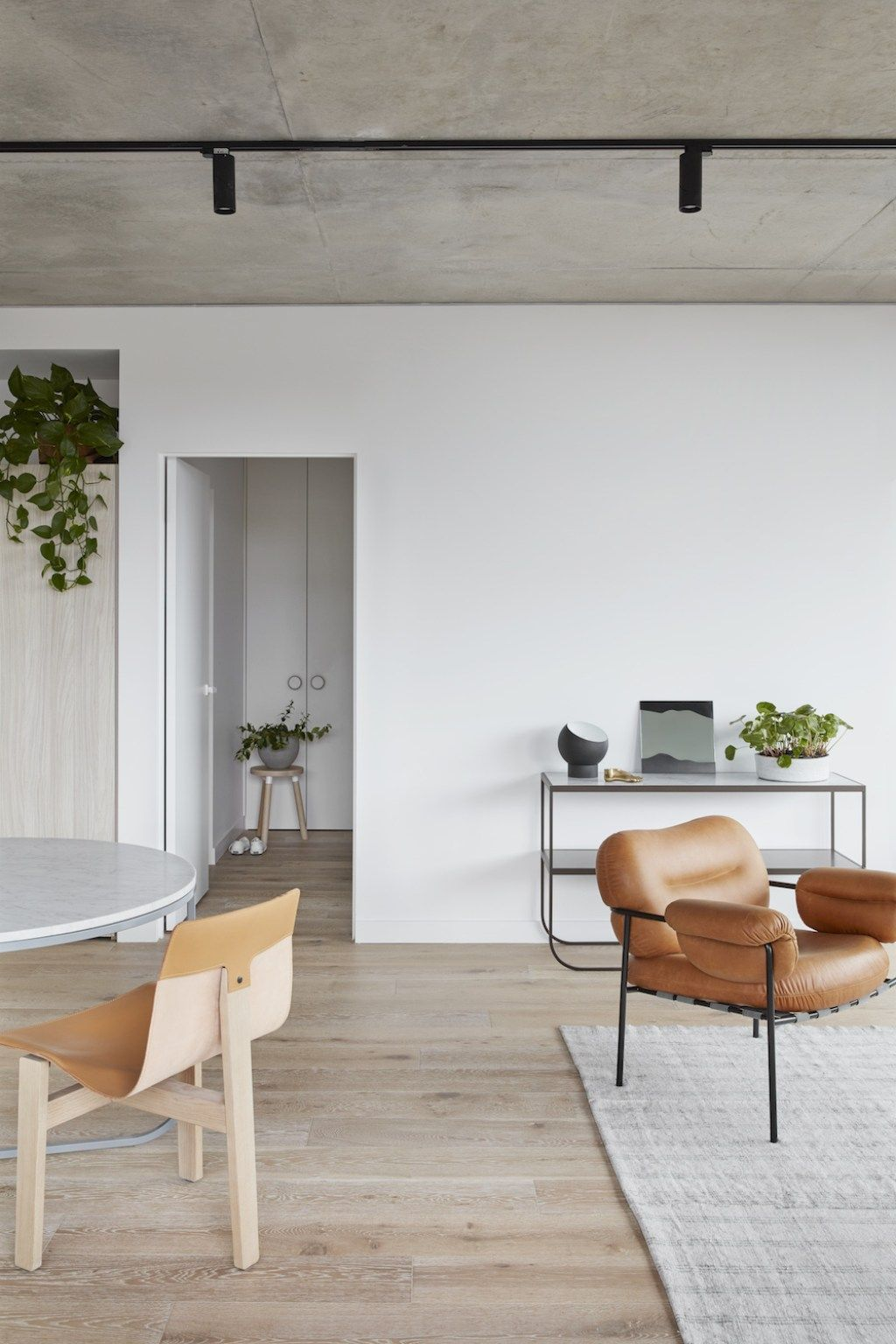 Inside Hawthorn S New Scandinavian Inspired Apartments Getinmyhome Apartment Inspiration Scandinavian Interior Design Scandinavian Inspired