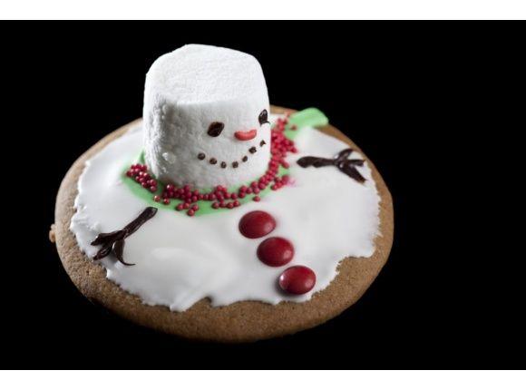 Homemade Food Gift Ideas For Christmas 2017
