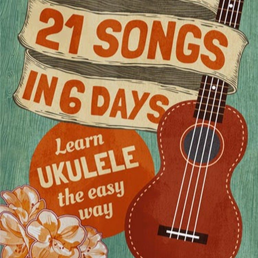 Want To Learn How To Play Ukulele If Youre Brand New To The