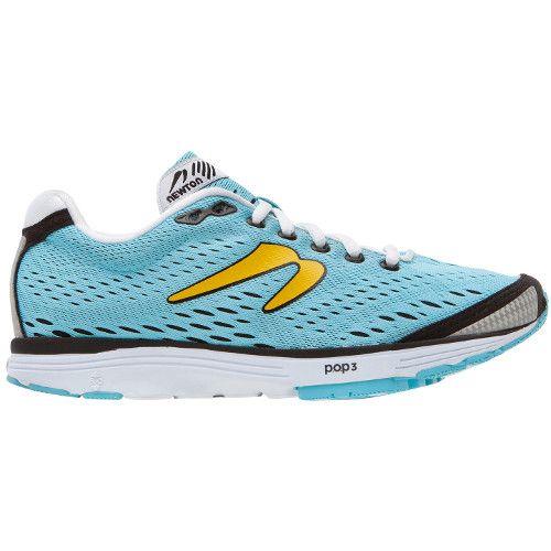 30+ Best Newton Running Shoes (Buyer's Guide)   Newton