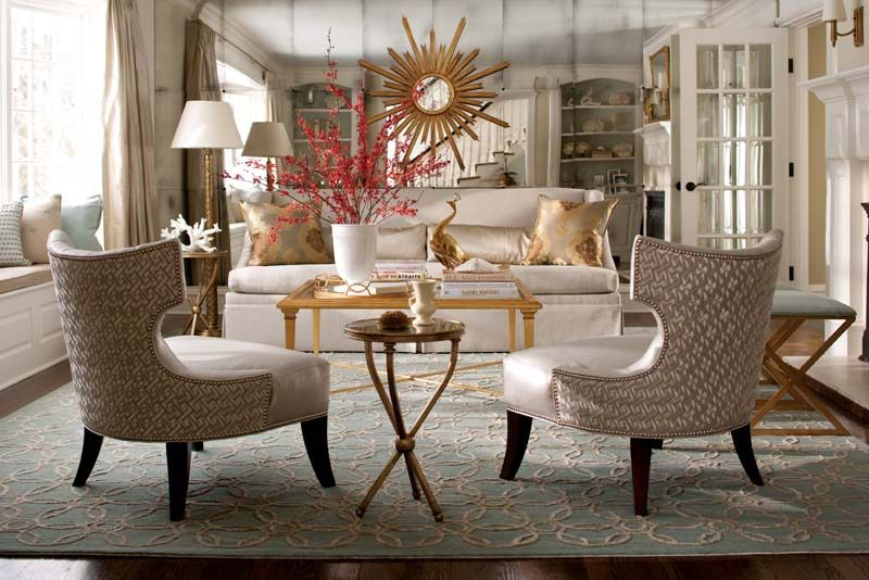 Superb Google Image Result For Http://www.thelennoxx.com/wp  · Gold Living RoomsLiving  Room ... Part 10