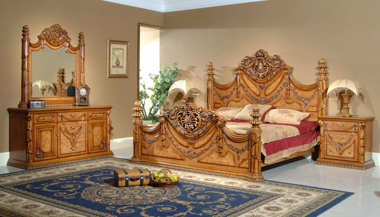 Exceptionnel Indonesian Bedroom Furniture   Best Color Furniture For You Check More At  Http://