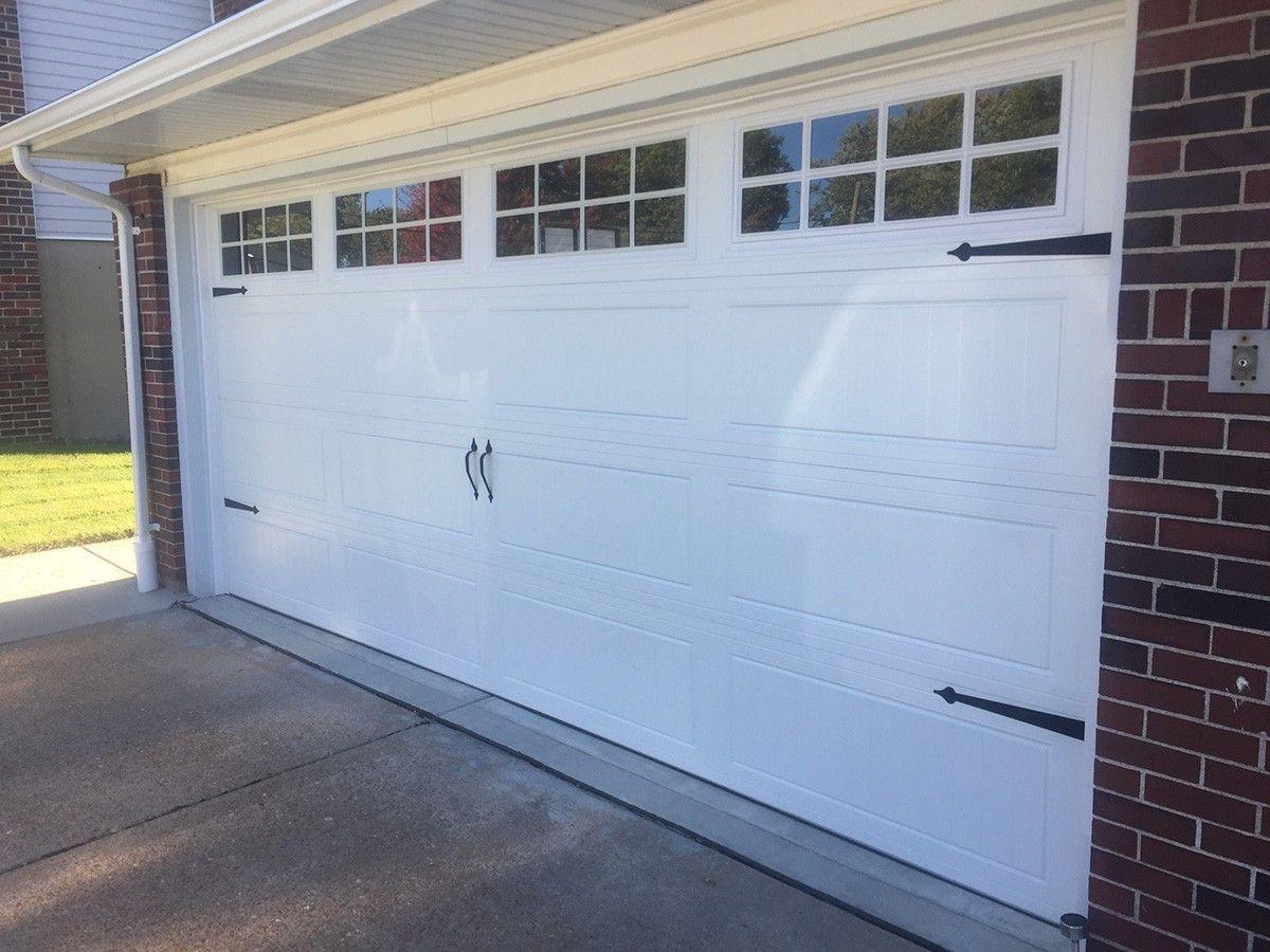 Central Garage Doors Gates Door Repair Garage Door Repair