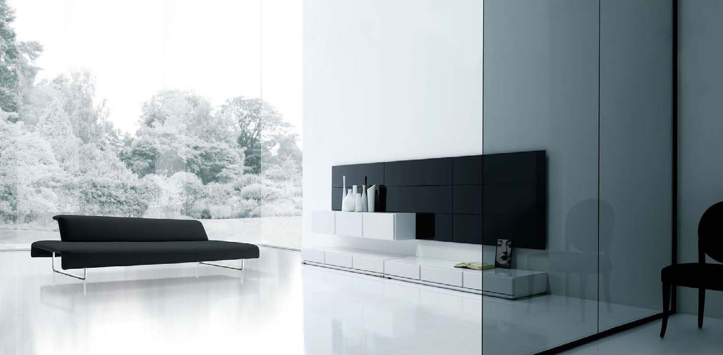 Minimalist Living Room Furniture Minimalist Lifestyle Modern Minimalist Living Room Designs By