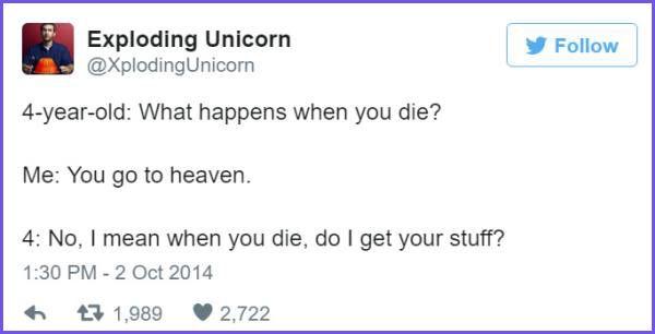 -exploding-unicorns-4