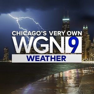 Wgn weather app 4.10.1601 download free for iPhone & ipad