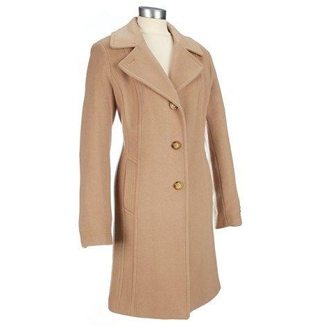 83709bff48c Wool coat - Burlington Coat Factory
