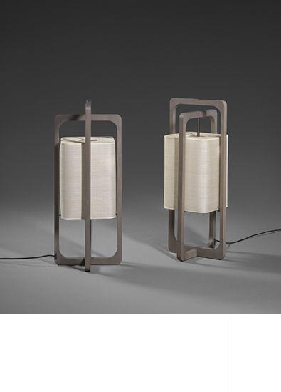 lihou bruno moinard editions lighting pinterest lights floor lamp and lighting design. Black Bedroom Furniture Sets. Home Design Ideas