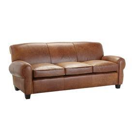 Chaise Lounge Sofa Buy Dario Sofa Online u Reviews
