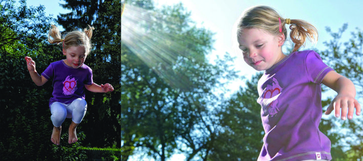 shirt lila http://www.biodeals.de/top100.php?tid=371