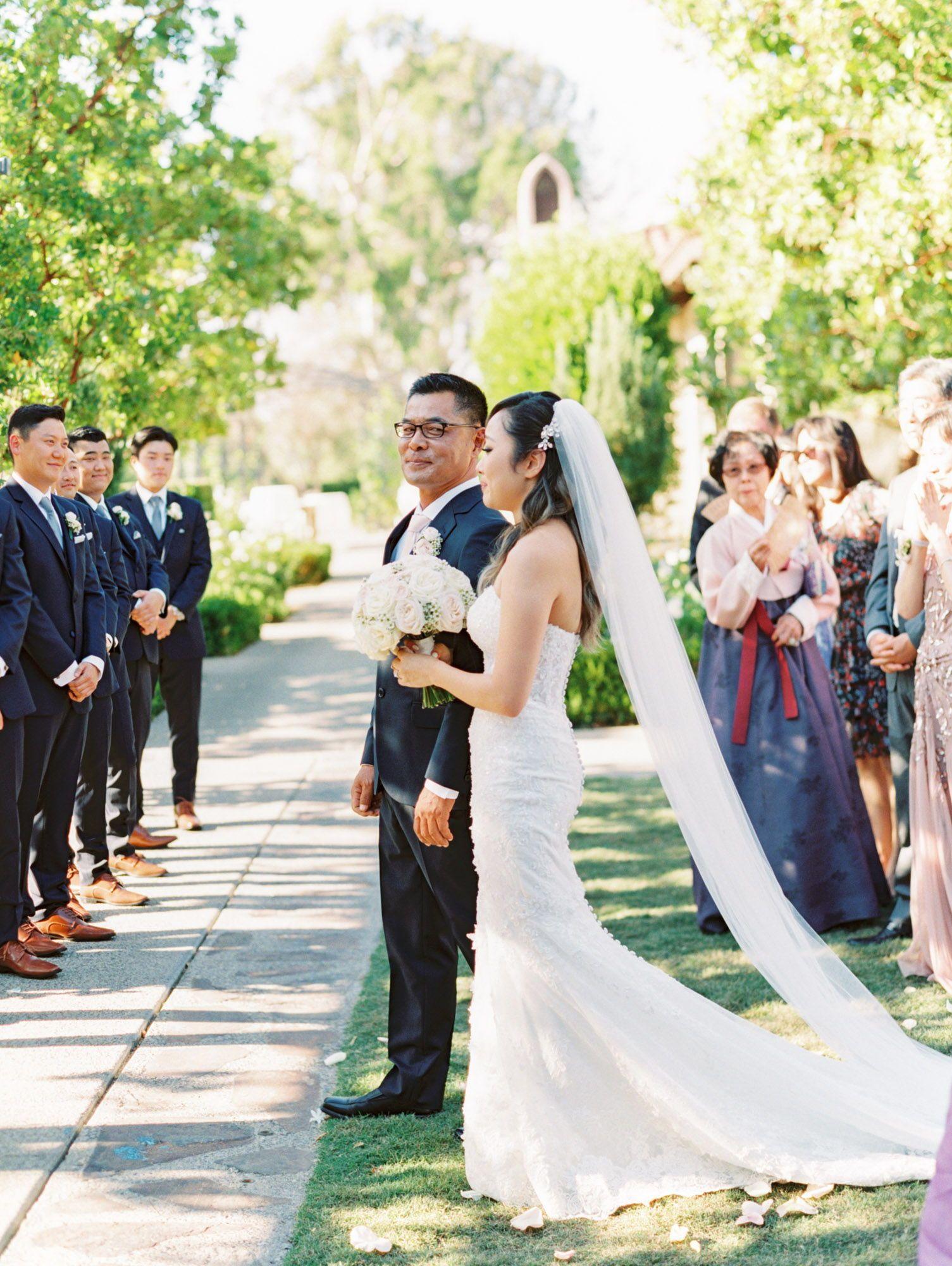 Early Fall San Diego Wedding At Rancho Bernardo Inn Wedding San Diego Wedding Rancho Bernardo