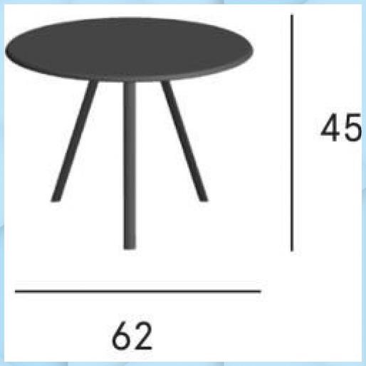 Fast Zebra Beistelltisch Grau Metallicdesigntolike De Japanischer Garten Deko Beistelltisch Fast Gartentisch In 2020 Diy Furniture Table Diy Furniture Side Table
