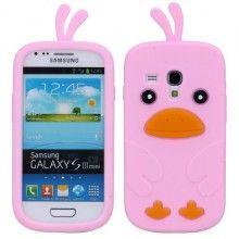 Carcasas Samsung Galaxy S3 Mini Galaxy S3 Samsung Galaxy S3 Fundas Para Samsung