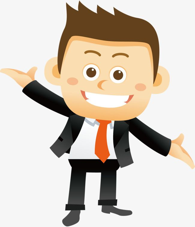 Happy People Happy Sell Cartoon Png Transparent Clipart Image And Psd File For Free Download Cartoons Png Happy People Cartoon
