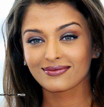 Aishwarya Rai Eye Makeup Aishwarya Rai Makeup Makeup Eye Makeup