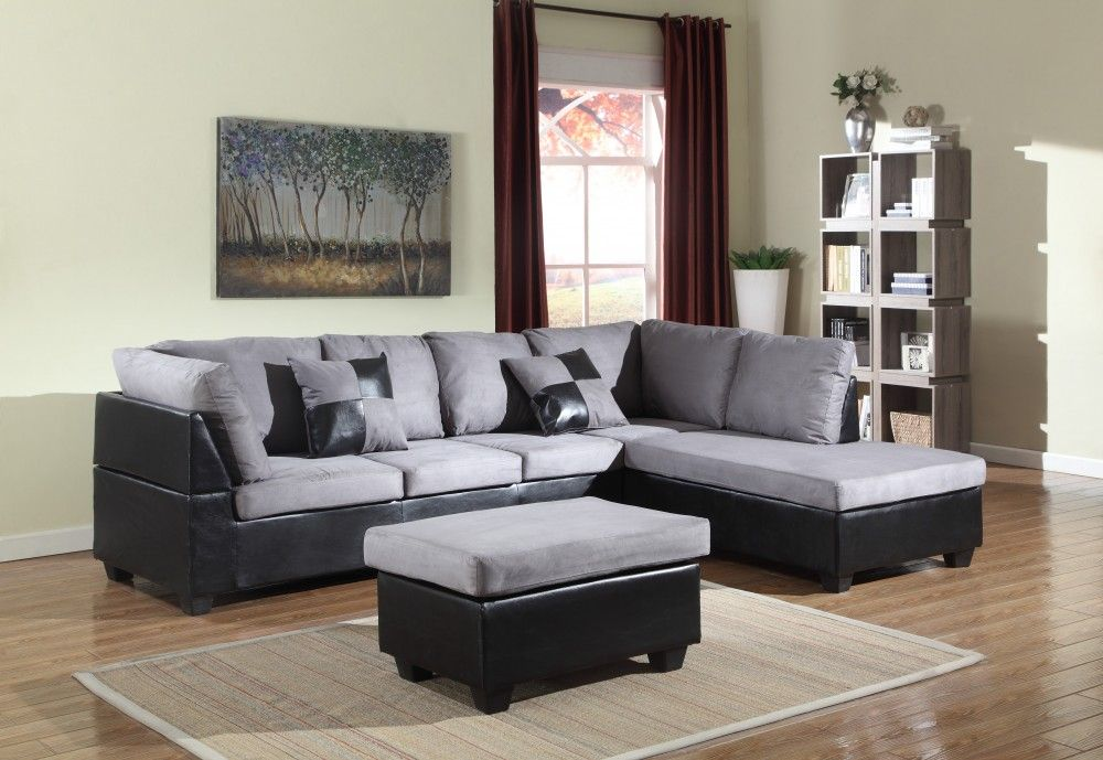 Cheap Sectional Sofas Under 400 Fresh 105 Best Sofas And