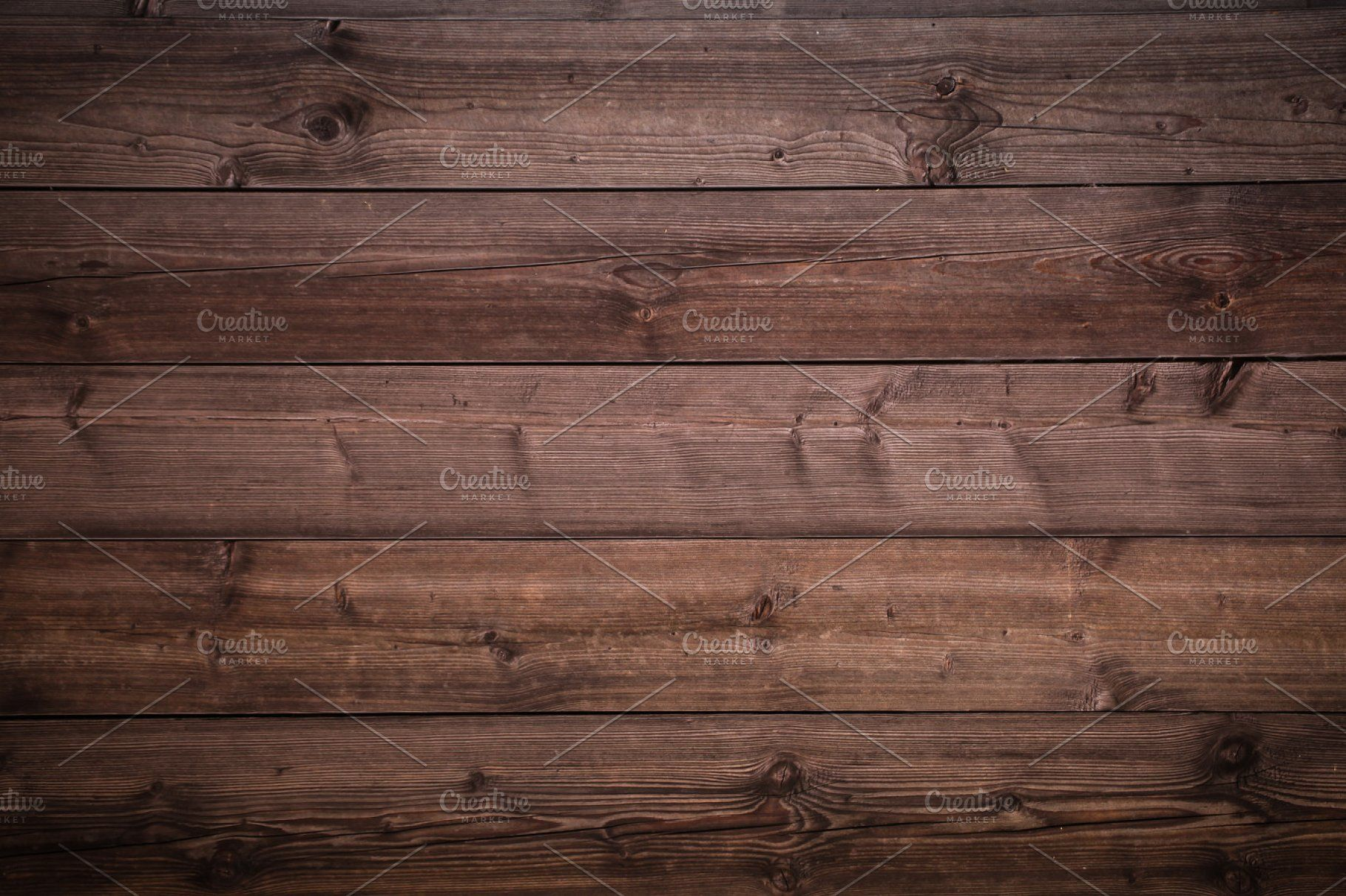 Ad: Vintage Wood Background Texture 122 by RSQB - CreativeThings Co. on @creativemarket. This is one of my shots from 400 years old farmhouses. Natural surface of Wood Texture Background. Top view. That will give your design that #creativemarket #woodtexturebackground Ad: Vintage Wood Background Texture 122 by RSQB - CreativeThings Co. on @creativemarket. This is one of my shots from 400 years old farmhouses. Natural surface of Wood Texture Background. Top view. That will give your design that # #woodtexturebackground
