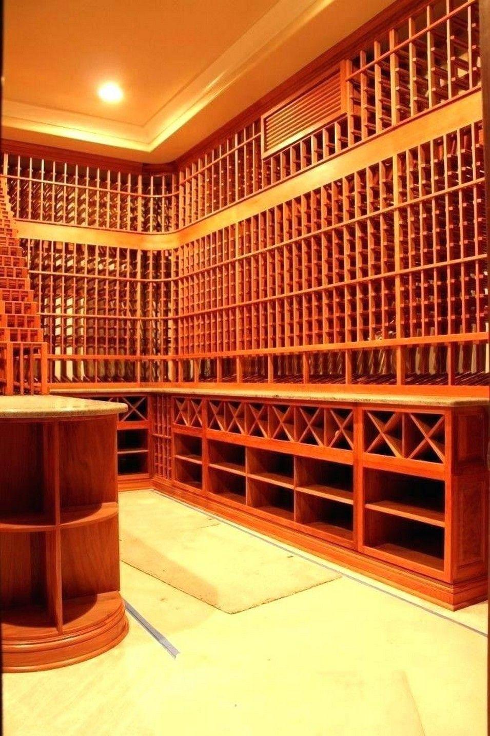 Magnificent Arrangement Concept Of Cellar Must See Cellar Decor Ideas Wine Cellar Design Cellar Design Custom Wine Cellars