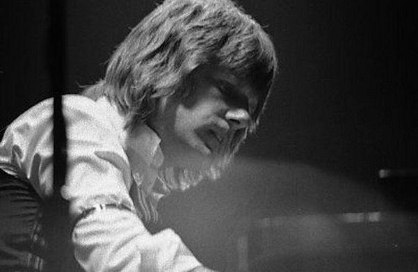 Emerson Lake & Palmer, Unique
