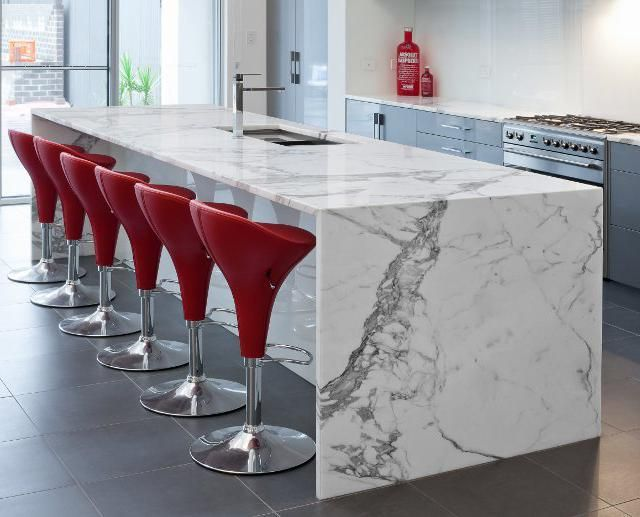 Welcome to EMR Marble and Granite | EMR Marble and Granite