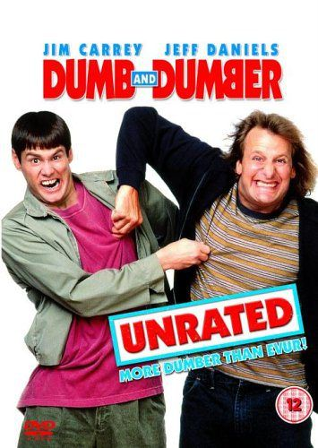dumb and dumber movie download in english