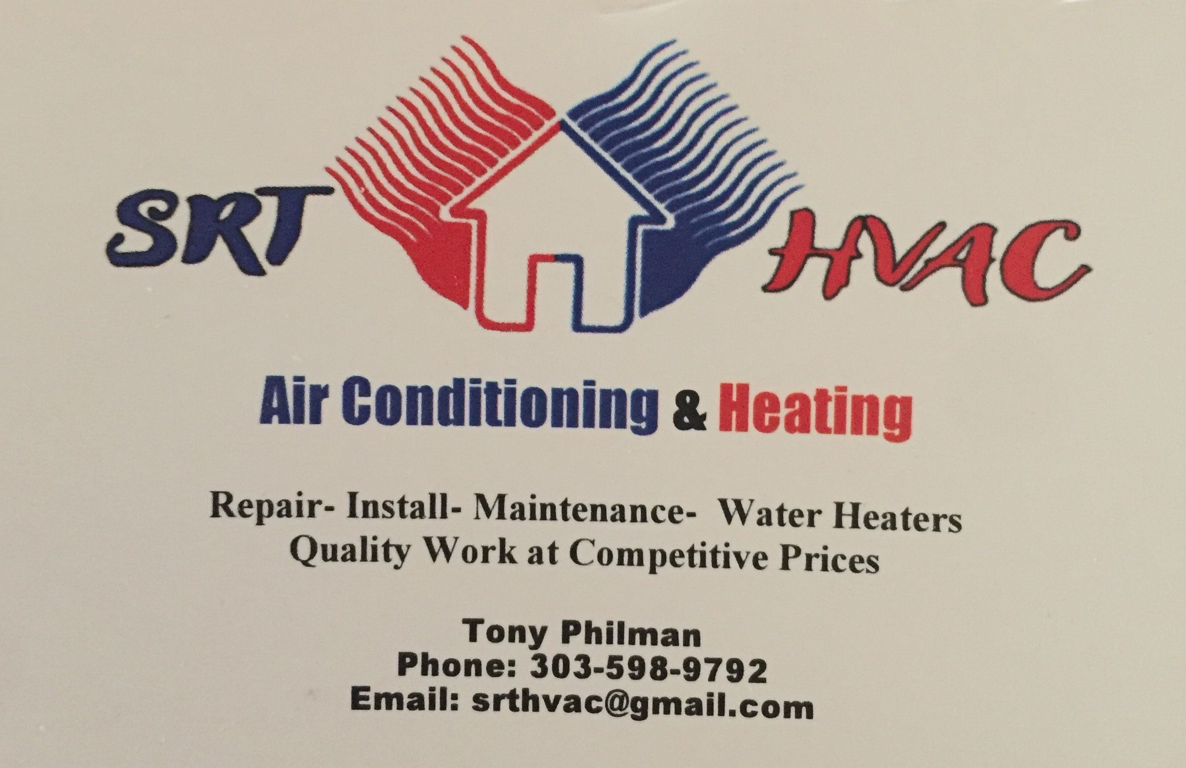 Thornton Colorado Heating And Air Conditioning Heating And Air