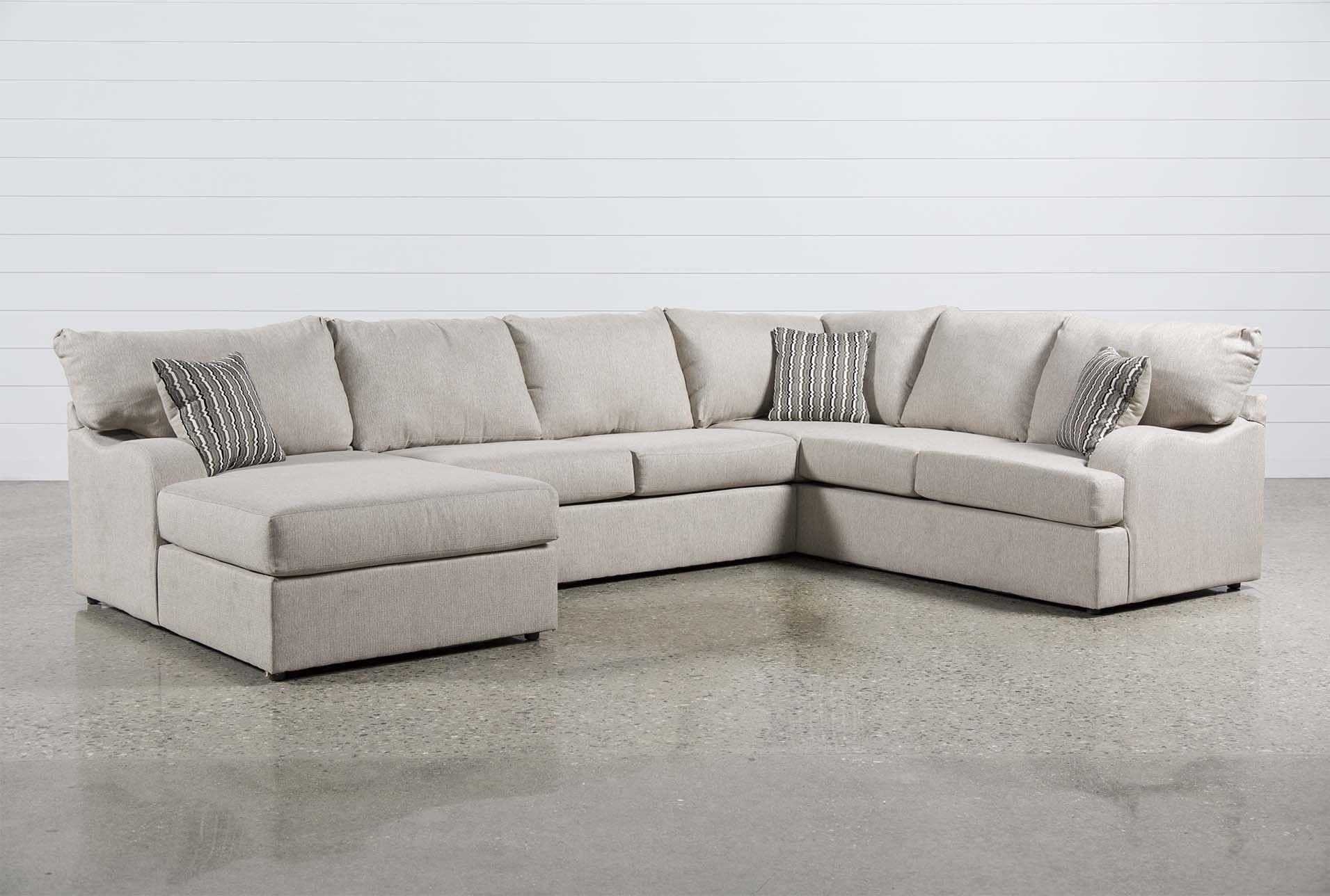 Rowe 7860 Addison Sectional available at Hickory Park Furniture Galleries | Den Ideas | Pinterest | Upholstery : meyer sectional sofa - Sectionals, Sofas & Couches