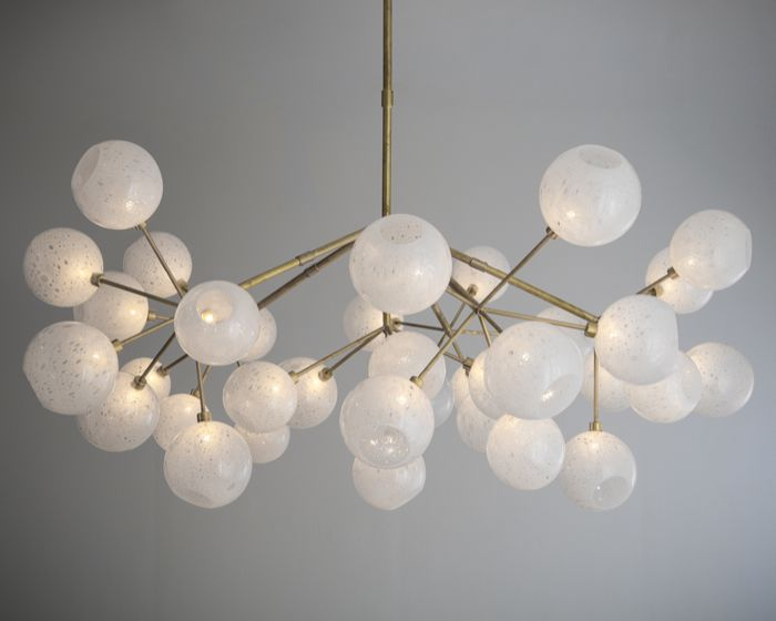 Zimmerman lighting Lighting Design Jeff Zimmerman Pinterest Jeff Zimmerman Lighting In 2019 Pinterest Lighting Chandelier