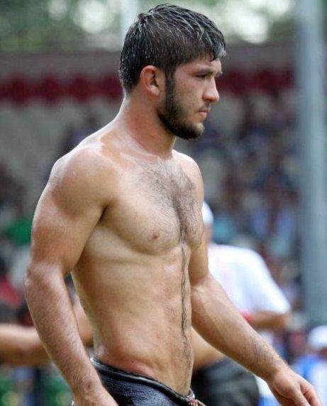 Gay turkish guys