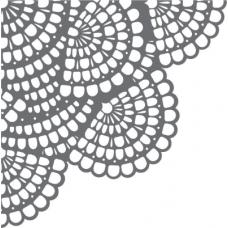Sisustustarra - Kulmapitsi
