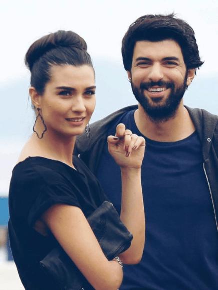 Cel mai bun site de dating musulman Vanatoare? i de pescuit