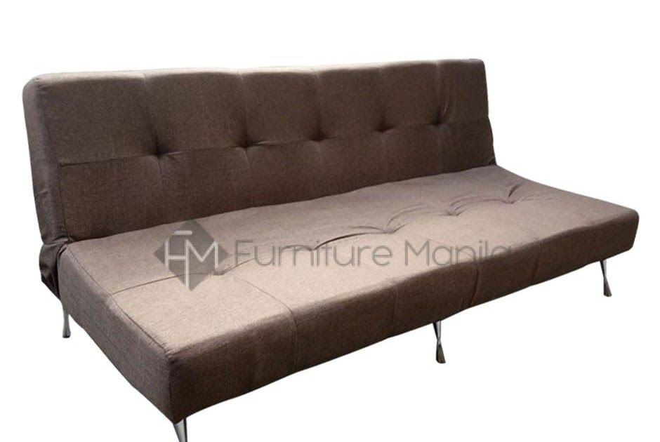 Uratex Sofa Bed Philippines Price List Buy Jolly Ecosoft Foam With Cover Jce 4x48x75 For Sale Uratex Foam Philippines Bed M In 2020 Bed Price Sofa Bed Price Sofa Bed