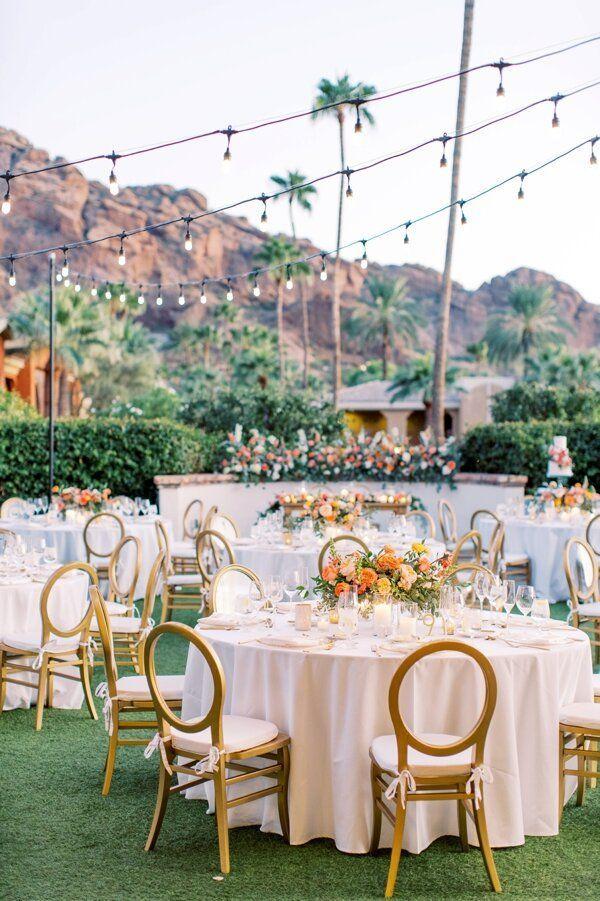 Omni Montelucia Wedding Phoenix Wedding Photographer Pinkerton Photography Rated O In 2020 Beautiful Outdoor Wedding Outdoor Wedding Venues Phoenix Wedding Venue