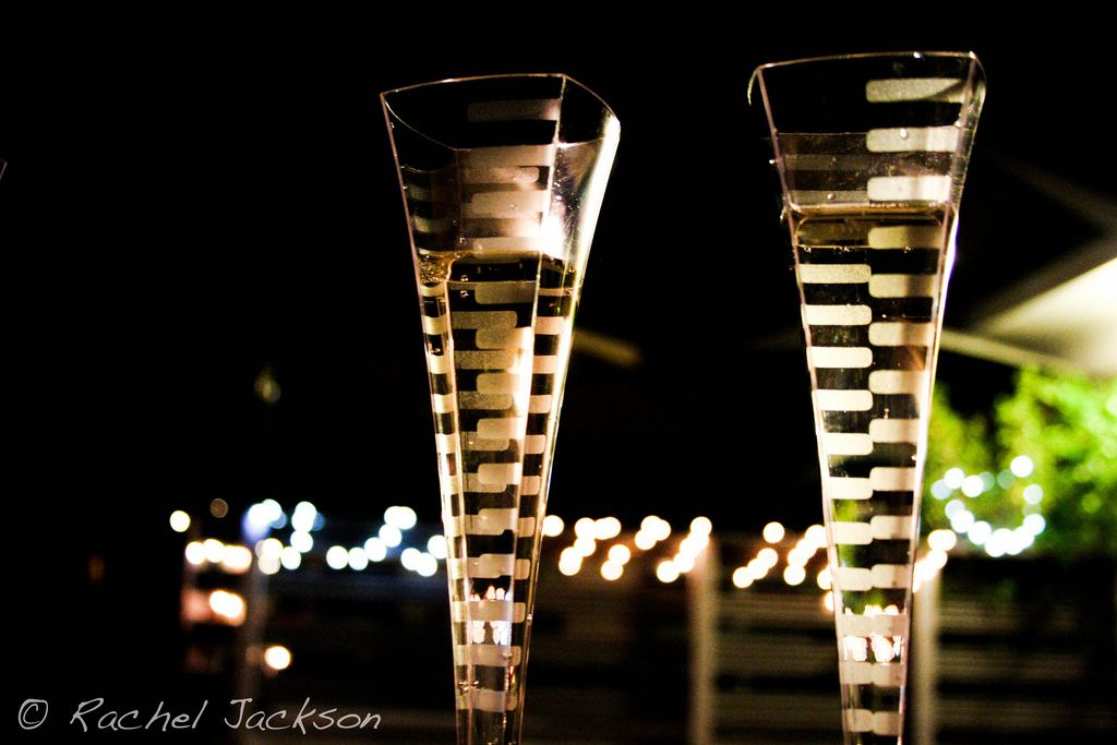Top Party Picks For Your New Year's Eve Blowout New