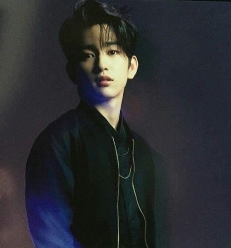 Image result for jinyoung got7 wallpaper | Got7 jinyoung
