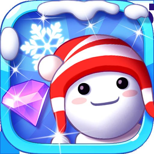 Candy Crush Saga 1.43.1 Apk Candy crush saga, Game logo